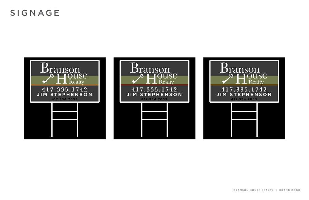Joel Loera Branson House signage page.jpg