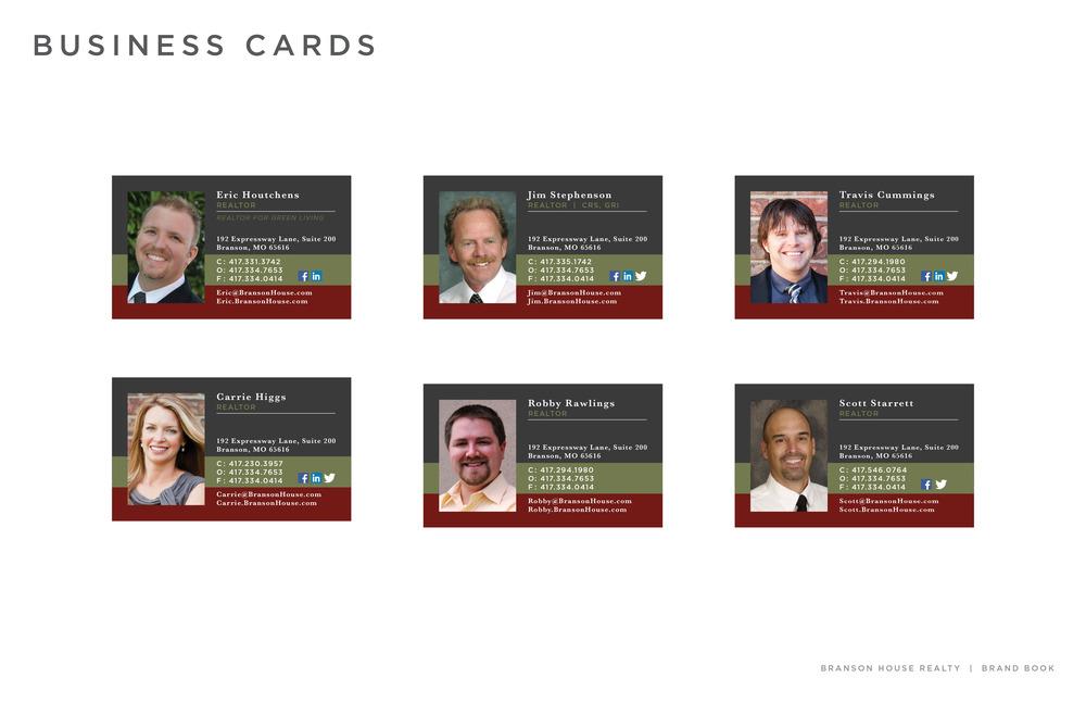 Joel Loera Branson House business cards.jpg
