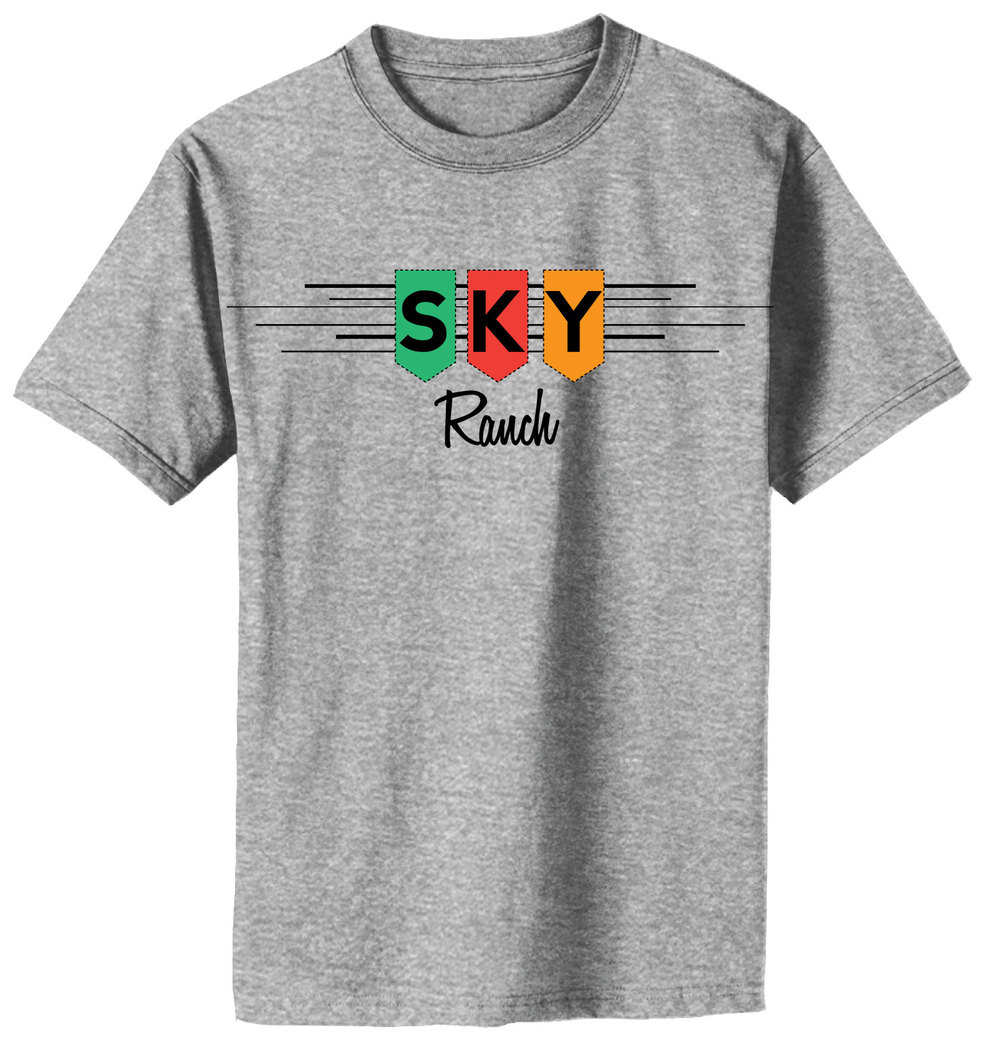 CR4068 Sky Ranch Banner COMP.jpg