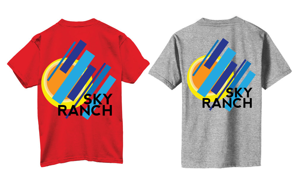 CR4070 Sky Ranch Sunny Logo with Clouds COMP.jpg