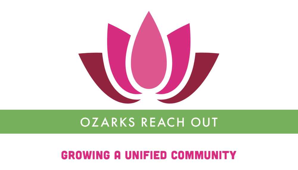 Ozarks_Reach_Out_Business_Card_Joel_Loera.png