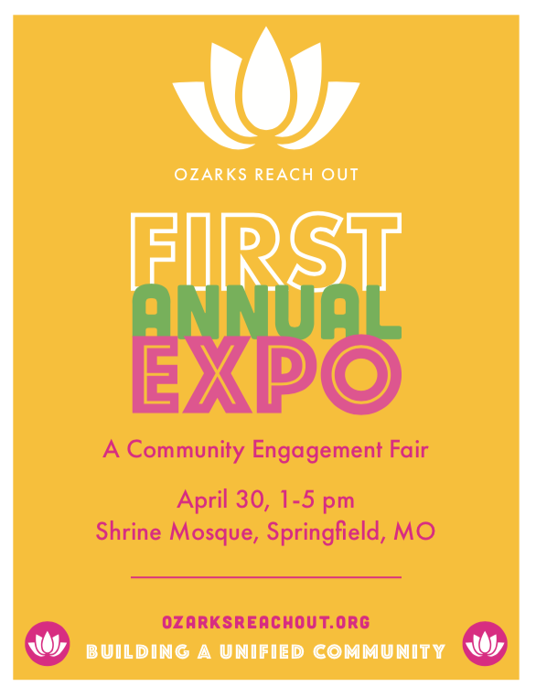 Ozarks_Reach_Out_Expo_Showcard_Joel_Loera.png