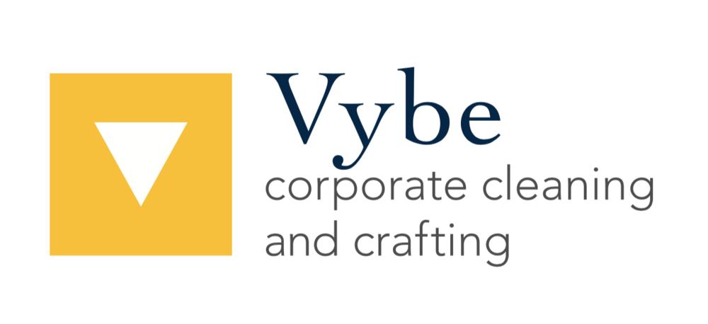 Vybe_Corporate_Logo_Joel_Loera.png