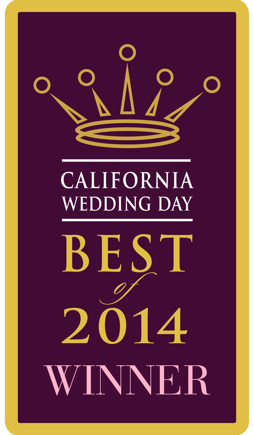 CWD Best of Bride winner color copy.jpg