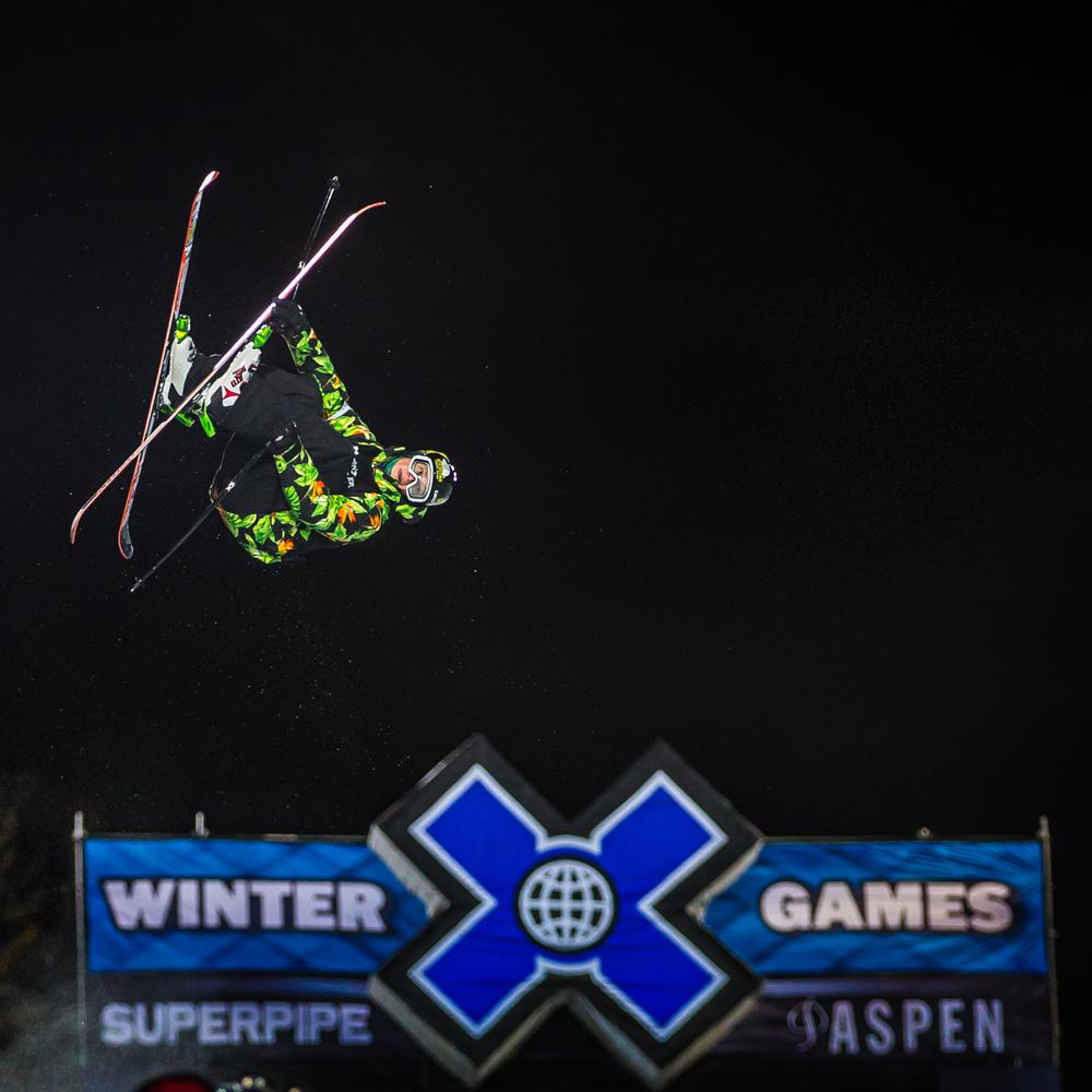 x-games-7238.jpg