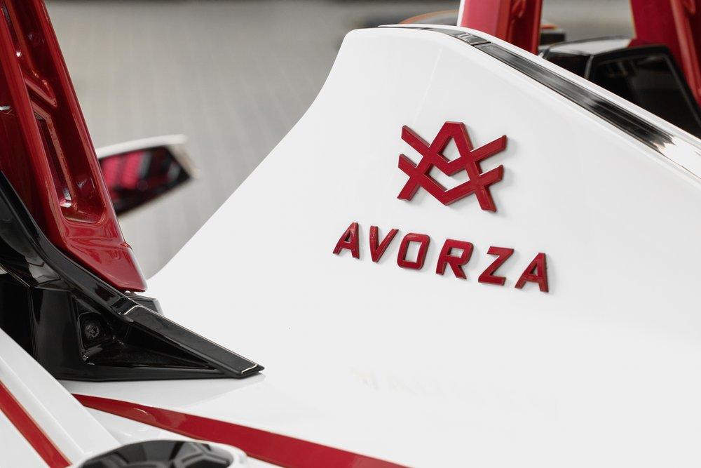 SLG_Avorza0265.jpg