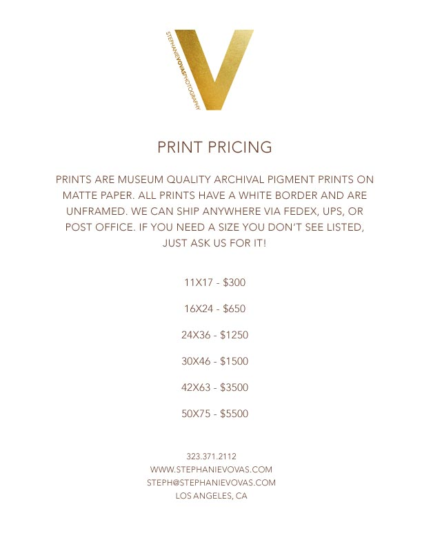 Stephanie Vovas Print Pricing.jpg
