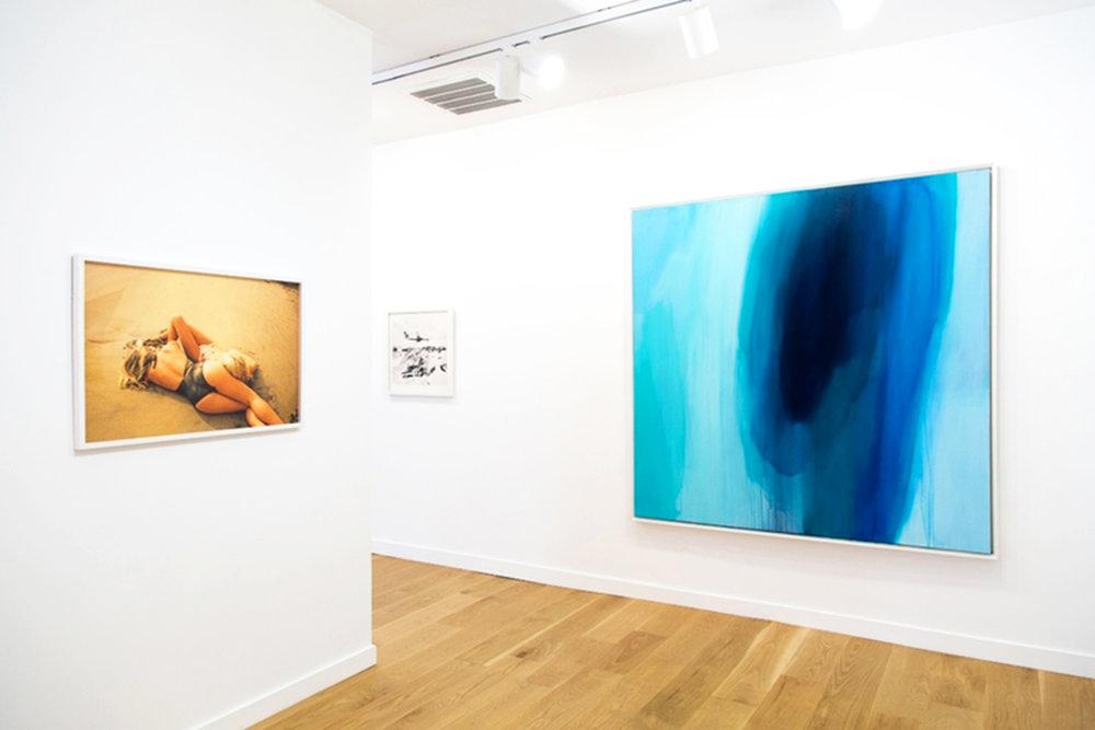 Soco Gallery, Charlotte, NC