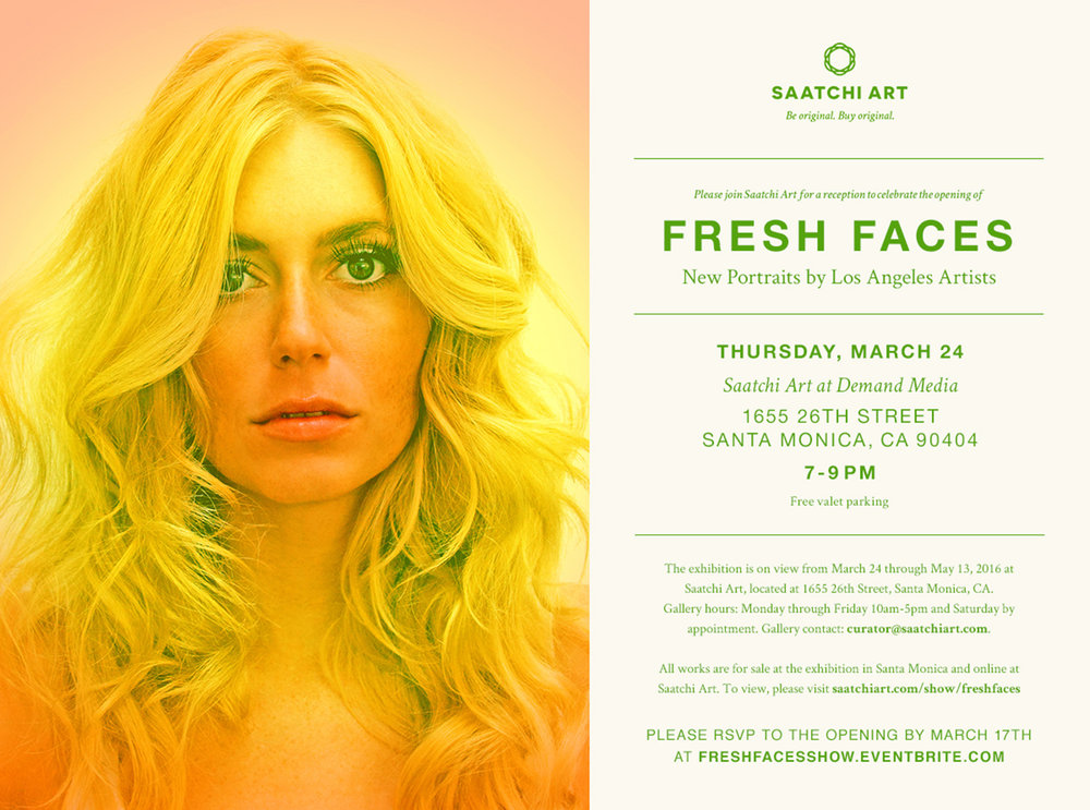 fresh-faces-digital-invite.jpg