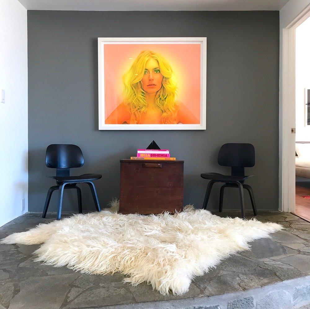 1000x Better Design, Los Angeles, CA