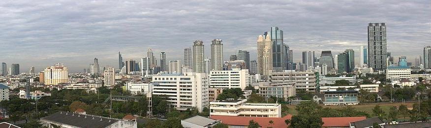 Bangkok Picture.jpg