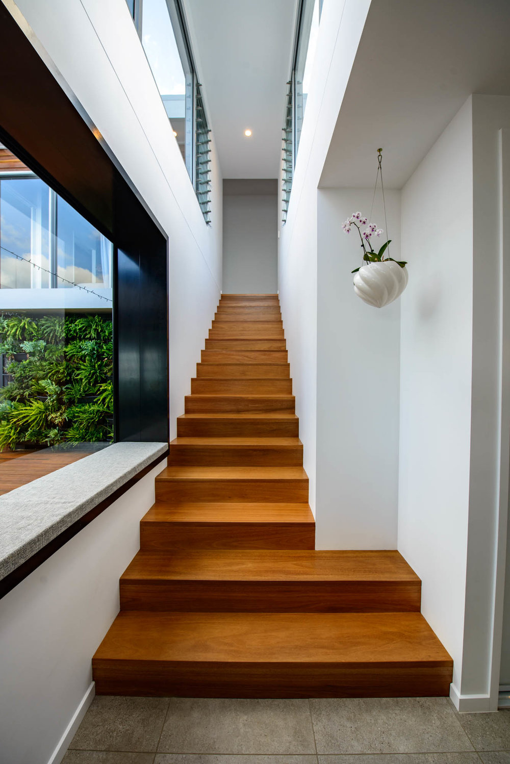JCD HILL HOUSE STAIR.jpg