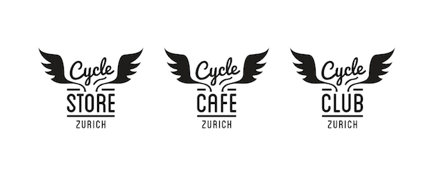 Cycle Store All Logos.jpg