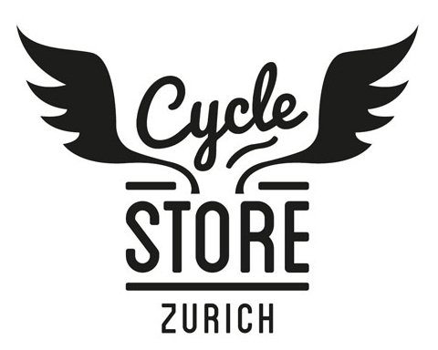 ISADORE I7A3O7E Echelon Jersey Black Men — Cycle Store Zurich 72a484b8c