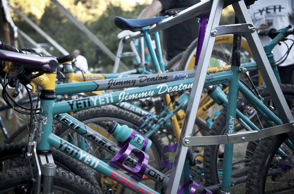 2010_Tribe_Durango_14.jpg.1180x780_q65_crop.jpg