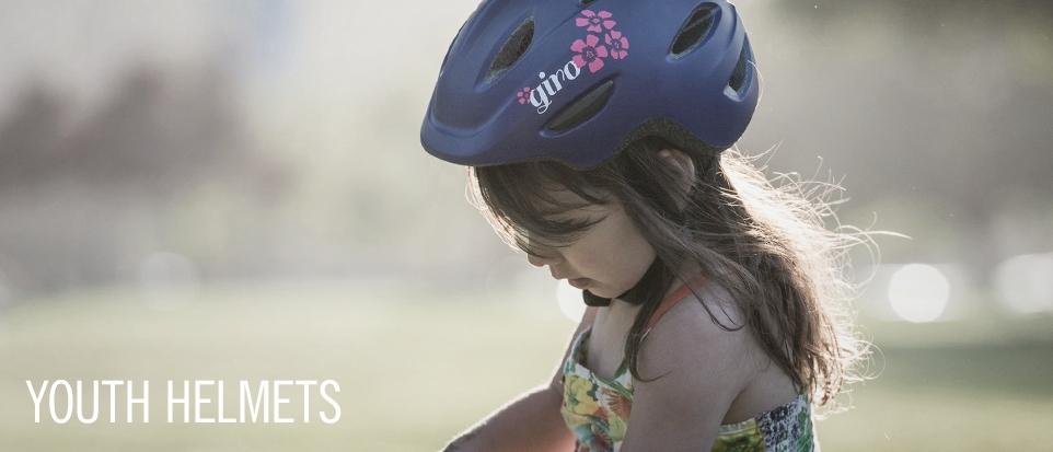 Bike_Y_Helmets_962x413.jpg