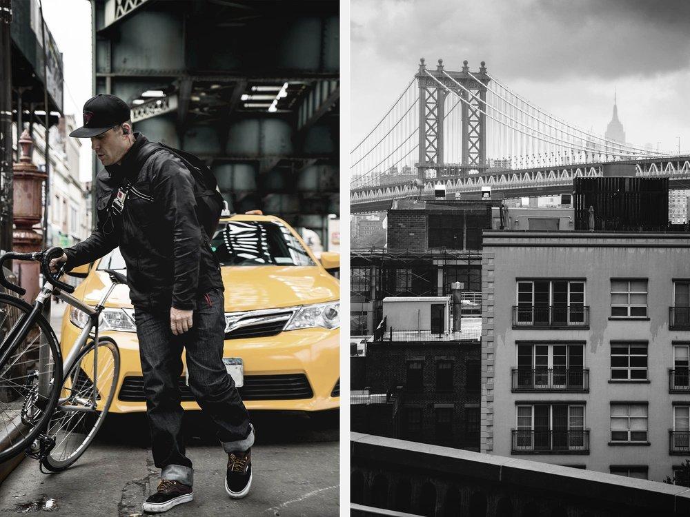 ChromeIndustries_StreetsOfChrome_JohnCardiel_NYC2016.jpg