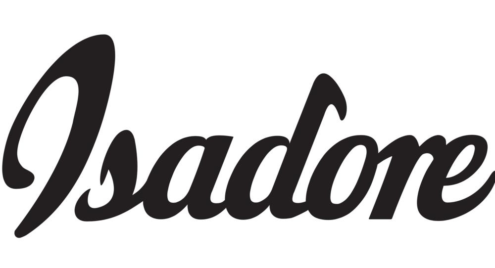 isadore-logo-small@2x.png