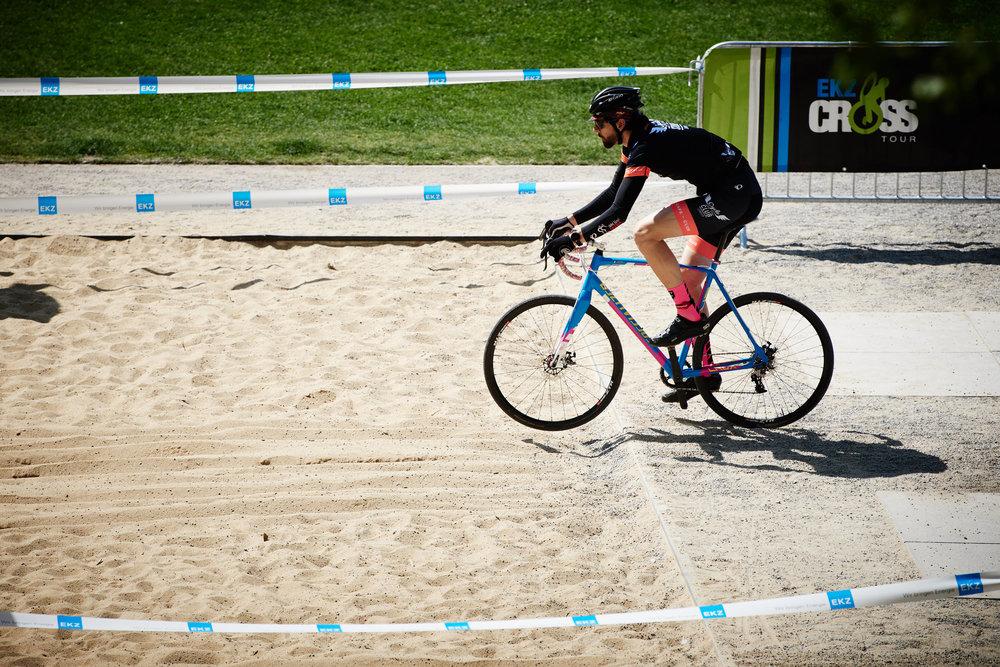 Urban Cyclocross 2017.jpg