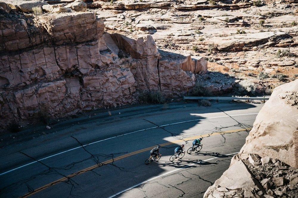 moab2-gallery1-1.jpg