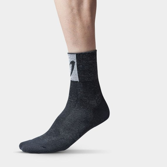 MERINO SOCKS - Extremly durable socks with the softness of merino wool.