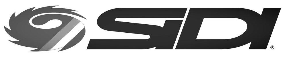 Logo-SIDI.jpg