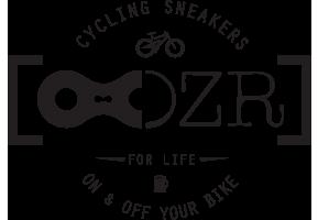 DZR_Logo_410x.png