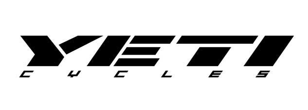 yeti-logo-2-copy.png