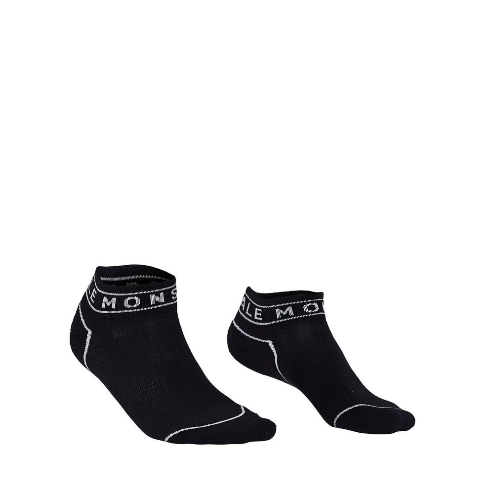 Vert 3 Sock