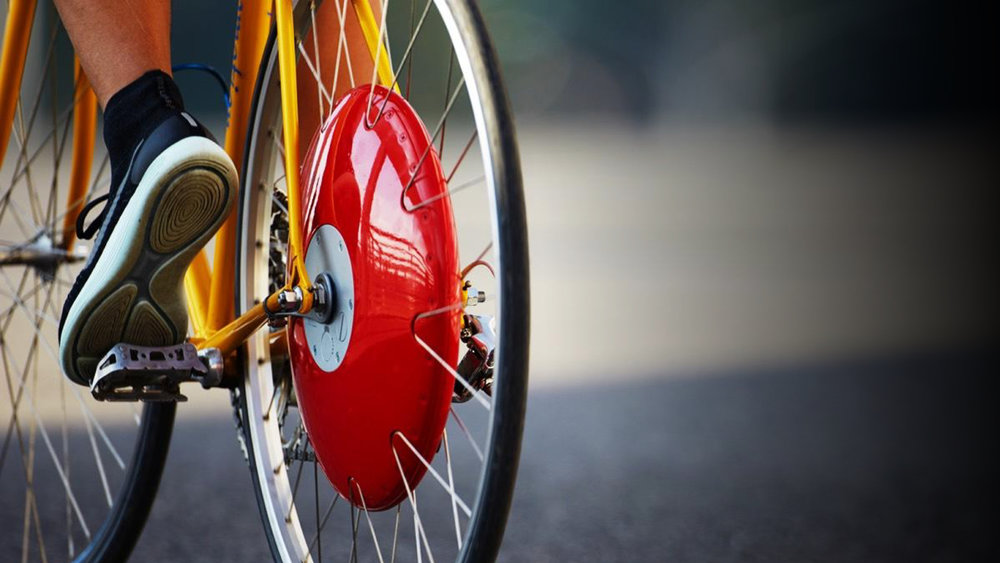 copenhagen-wheel-2.jpg
