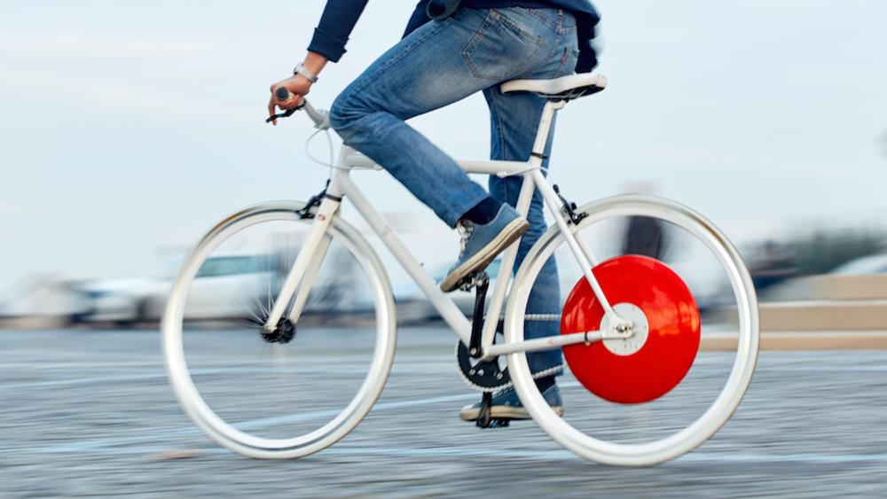 copenhagen-wheel-braking-power-battery.jpg