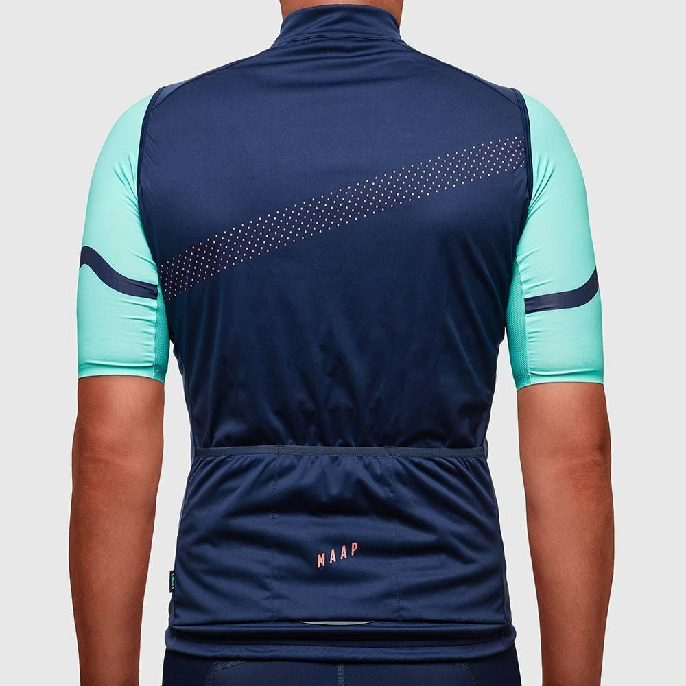 b7336e74a MAAP Surface Team Vest Men — Cycle Store Zurich