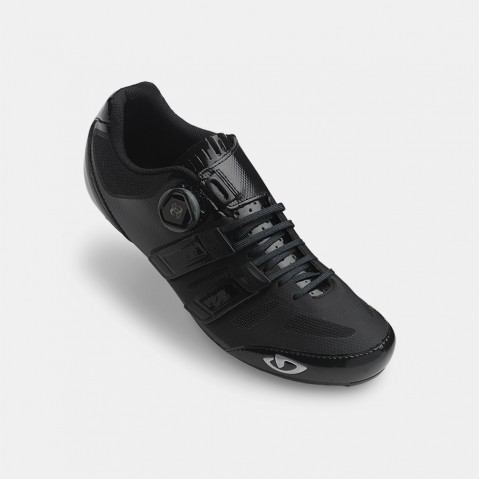 SENTRIE TECHLACE - The Sentrie Techlace™ offers elite-level performance with the comfort of laces and the convenience of a strap.