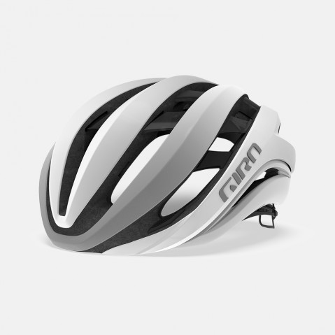 AETHER MIPS - The Aether MIPS combines airy, open design with a revolution in rotational energy management to advance head protection for cyclists.