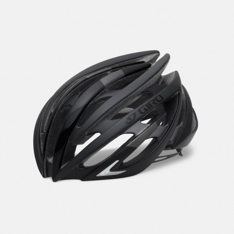 AEON - If you want a cool and comfortable helmet, and the lightest helmet in our road line – then you want the Aeon.
