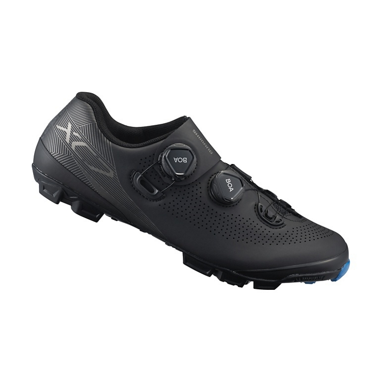 SH-XC701 - Off-road racing shoes for comfort and maximum performance.