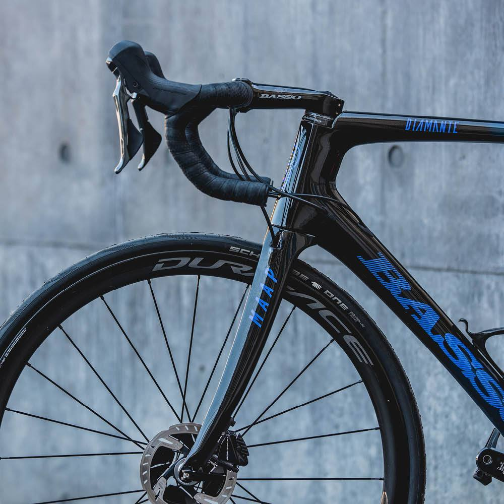 BASSO_ProductPage_1000px-5_1024x1024.jpg