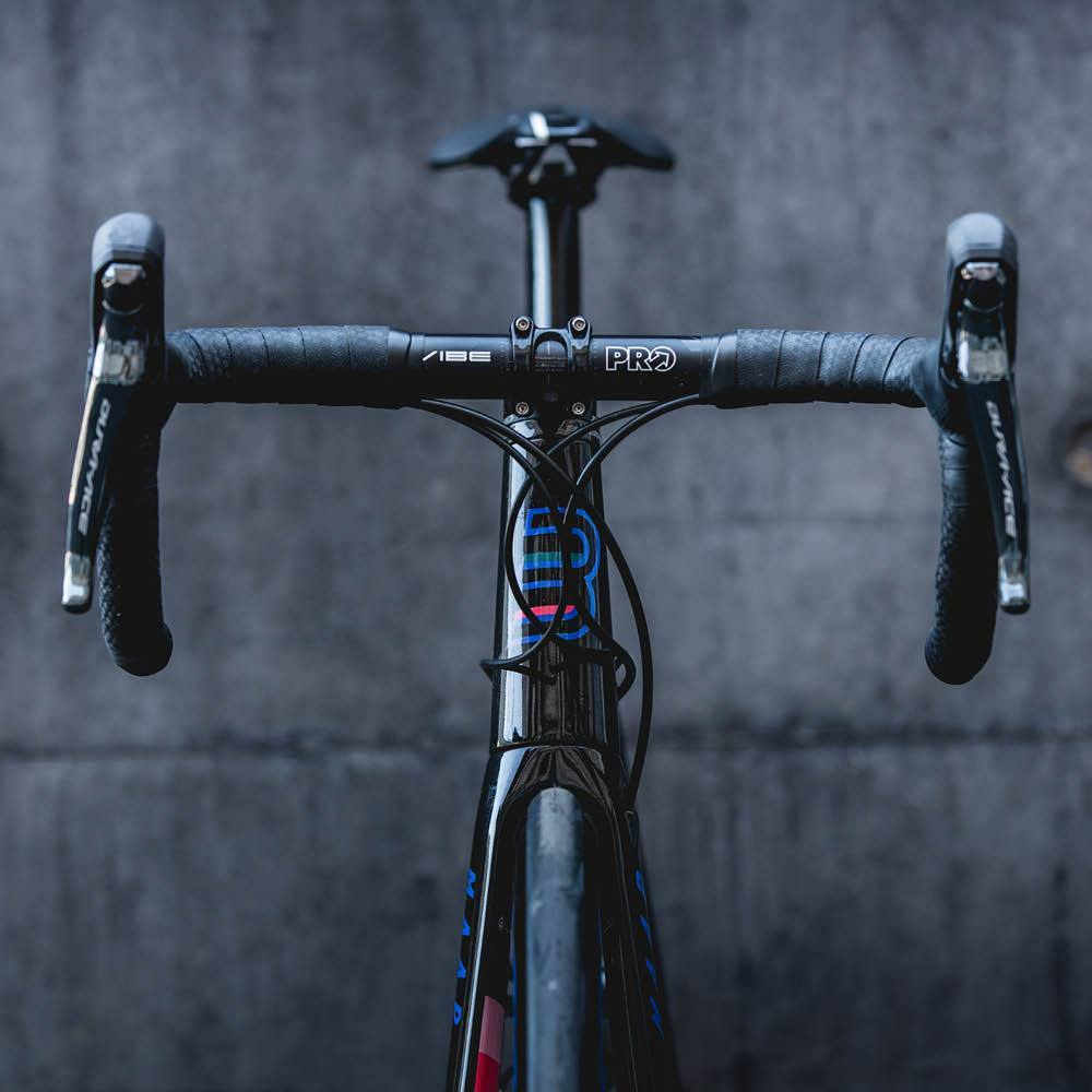 BASSO_ProductPage_1000px-7_1024x1024.jpg