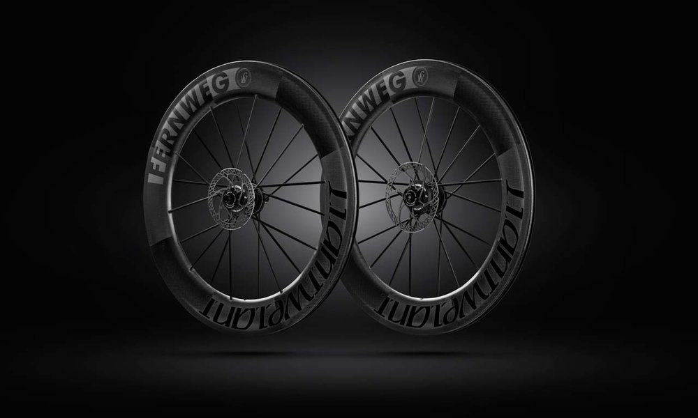 006_lightweight_fernweg_85er_disc_black_edition_black.jpg