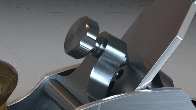 lever cap screw 7 flute.jpg