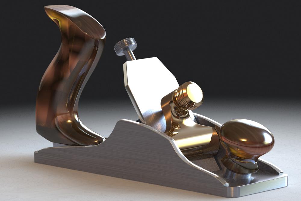 tortoishell handles.jpg