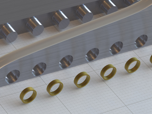 pins and collars 04.jpg