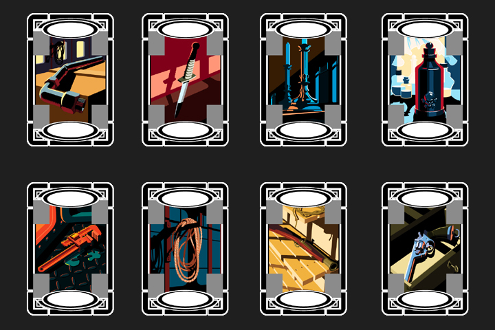 cluedo weapons cards.jpg