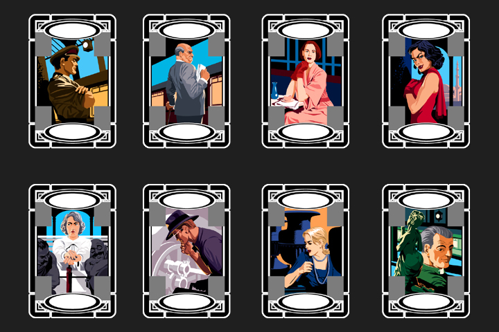 cluedo character cards.jpg