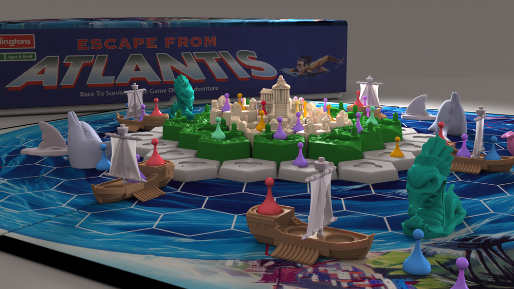 atlantis board and box02.jpg