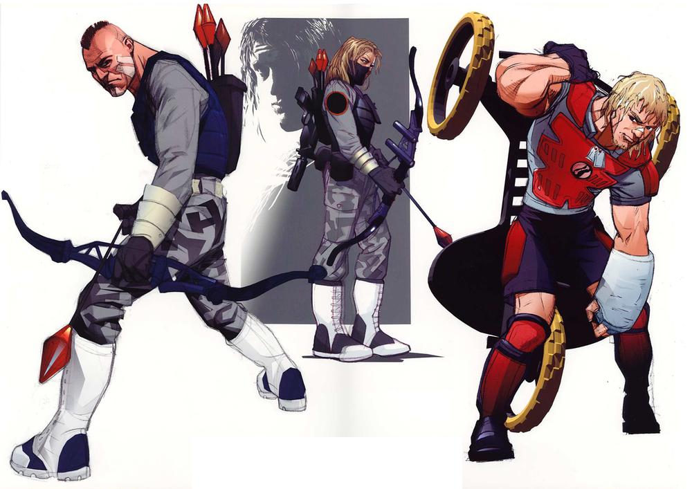 action man concept 1.jpg