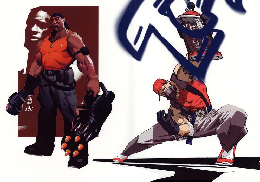 action man concept 2.jpg