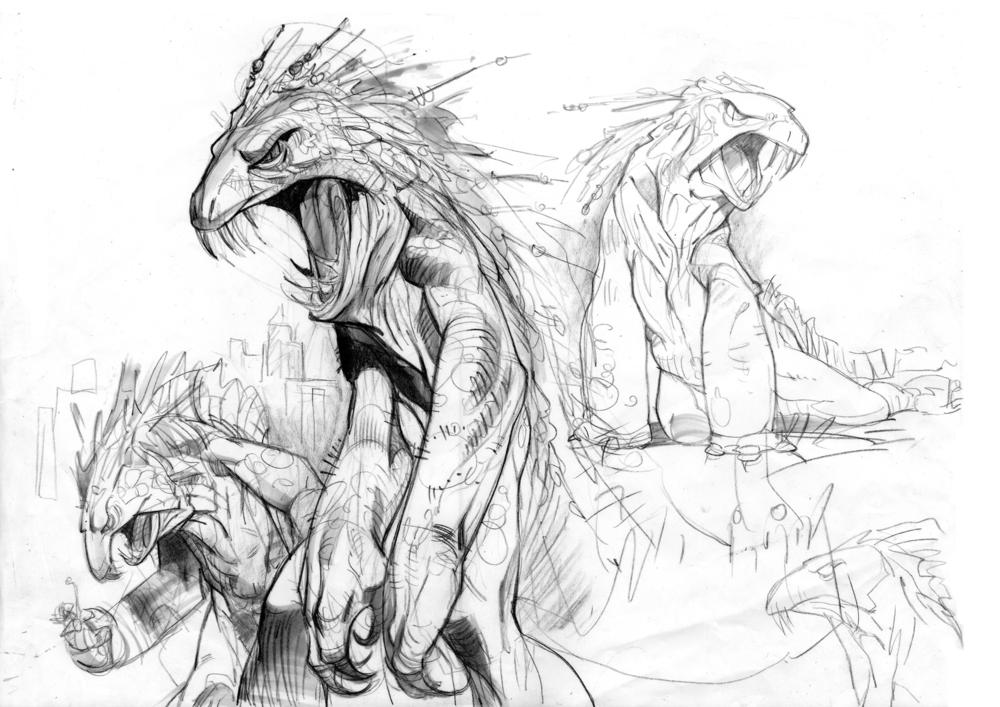 lizard_concept_(nat bld trns serv).jpg