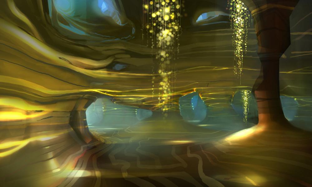 caverns 04_v06.jpg