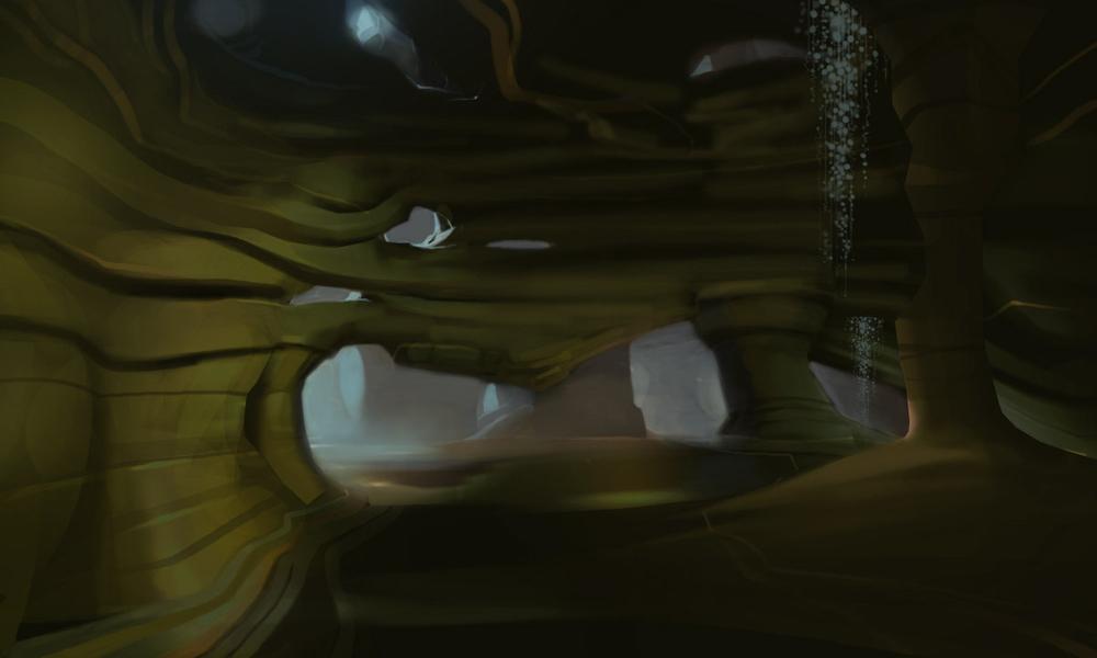 caverns 04_v06 dark.jpg